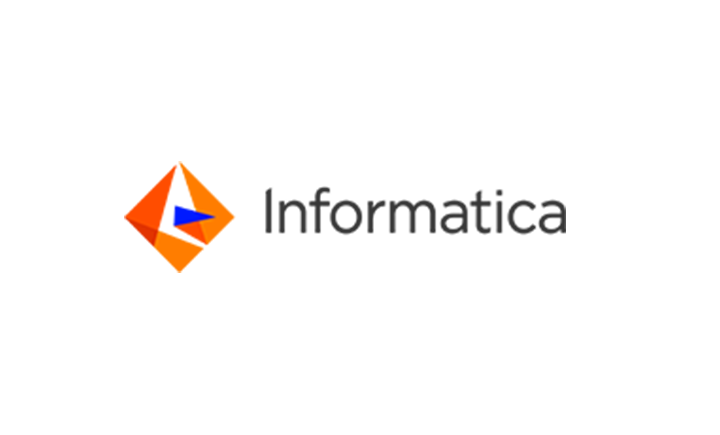 Taskdata manages delivery of Informatica MDM 9.5 production release