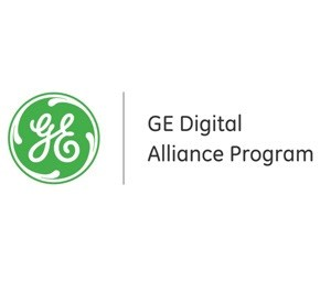 Taskdata joined GE Digital Alliance Program