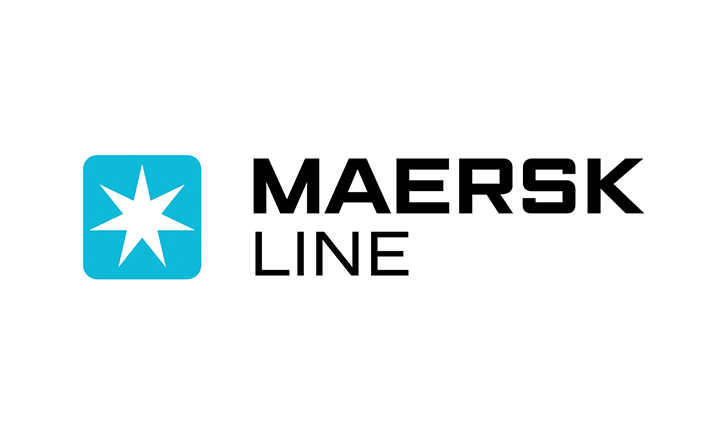 Taskdata is now involved into design work with Maersk Line