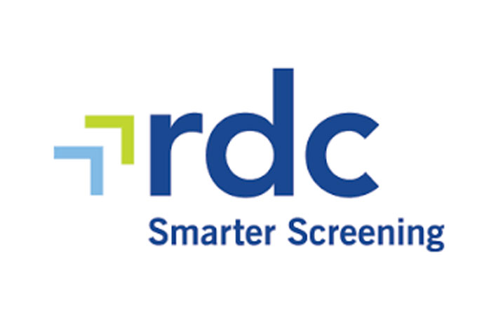 Our collaboration with RDC Continues