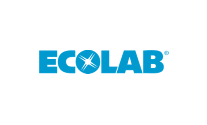 Taskdata has started direct cooperation with Ecolab company